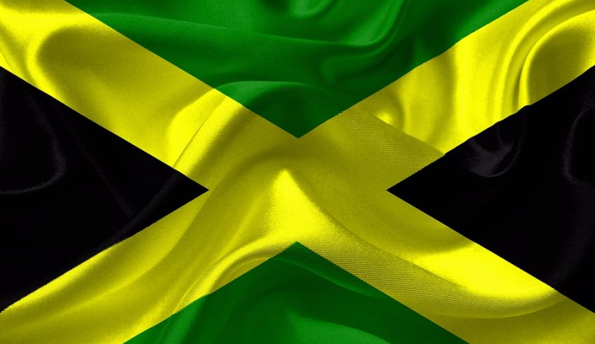 Jamaica Stock Exchange to Offer Cryptocurrency